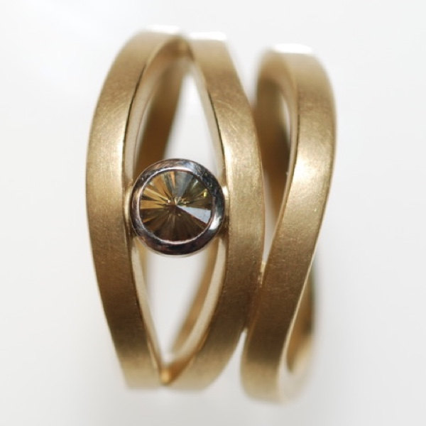 ring_01a