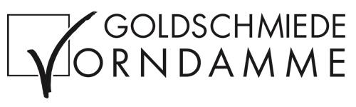 Goldschmiede Vorndamme Herford